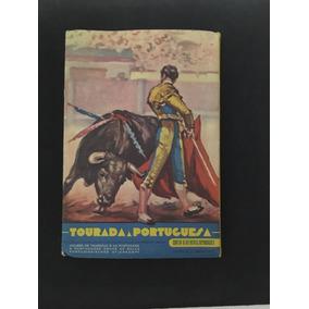 Conjunto De Cartões Postais Portugueses