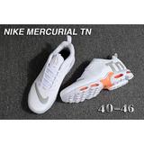 Zapatillas Nike Mercurial Tn