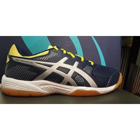 Tenis Futsal Asics Gel Rocket Tamanho 42 - Asics 42 no Mercado Livre ... 45a0700eb00ef