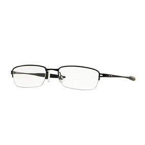 6b6ab75c07 Marcos Oakley Opticos - Lentes Estuches en Mercado Libre Chile