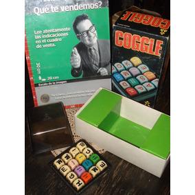 Juego De Mesa Google Juegos En Mercado Libre Argentina
