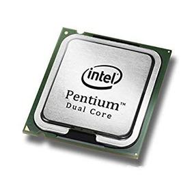 Intel Pentium Dual-core E2160 + Fancooler Intel Socket 775