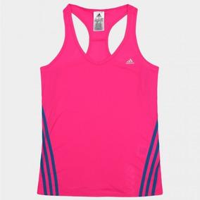 Adidas - Camisetas e Blusas em Duque de Caxias no Mercado Livre Brasil ee4d1c6570816