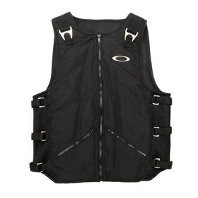 094eb478d62 Colete Oakley Colete Ap Vest Oakey Frete Grátis