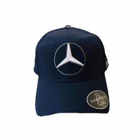 3383724321a7e Excelentes Gorras Unisex Puma Mercedes Benz Envio Gratis