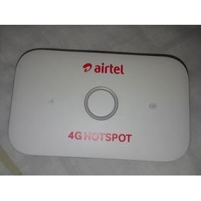 Ban Airtel 4g Lte Hotspot Digitel 4g