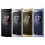 Sony Xperia Xa1 Ultra $270 / Xa2 $280 / Xa2 Ultra $360 New