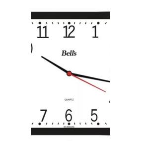 Relógio Original De Parede Novo Na Caixa