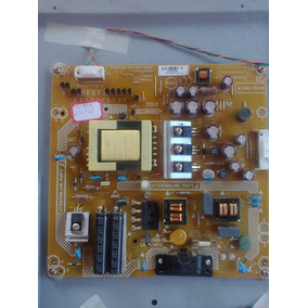 Placa Fonte Tv Aoc 2965ms