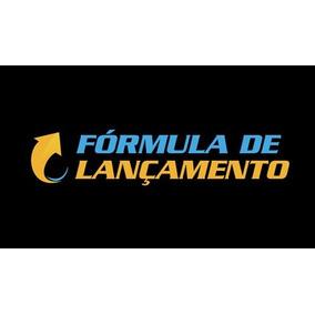 Formula De Lançamento - Erico Rocha + Brindes