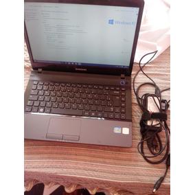 Promoção So Hoje Notebook Samsung Core I5-3210m 4gb 500gb