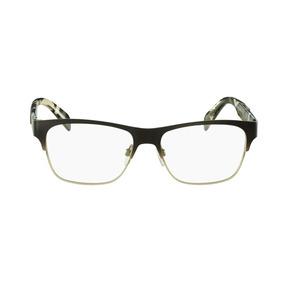 3b5a6975b2e9d Óculos De Grau Quadrado - Óculos Armações Diesel no Mercado Livre Brasil