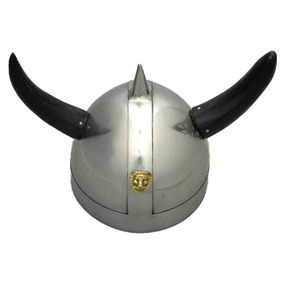 Vikings - Ropa y Accesorios en Mercado Libre Colombia cf374a95bb5