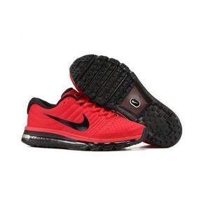 Tenis Nike Air Gel Original Compre Já