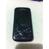 Telefono Sony Ericsson Para Repuesto