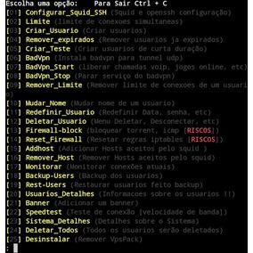 Debian - Informática no Mercado Livre Brasil 36be4929c63