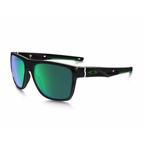 a6361de6f9f1a Culos De Grau Oakley Keel Sol Ray Ban - Óculos no Mercado Livre Brasil