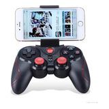 Mando Bluetooth C/soporte Celular, iPhone, Android,free Fire