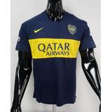 e2ee982e4784d Chaqueta Boca Junior - Camiseta de para Hombre Boca Juniors en ...