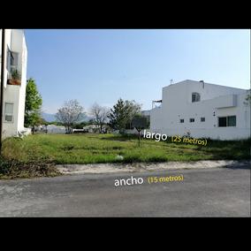 Hermoso Terreno En Villa Residencial Aldabas De Cavazzo