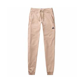 Pantalon Deportivo Hombre 1710570 Le Coq Sportif