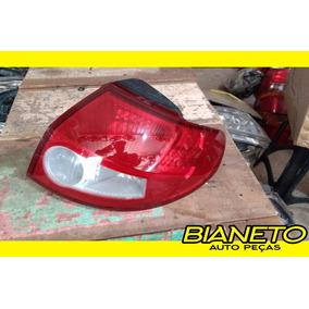 Lanterna Ford Ka 0809 10 11 12 2009 2010 2011 2012 Original