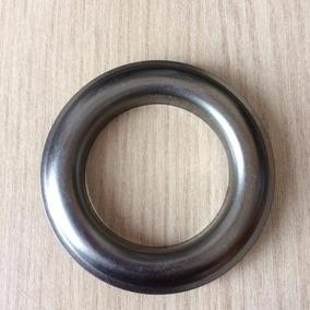 Ojillos Metalicos Papel en Mercado Libre México 12202354530e6