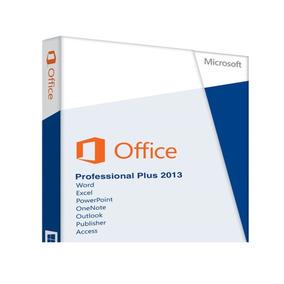 Liicenca #oficce 2013 Proffessional Pllus Orginal C Garantia