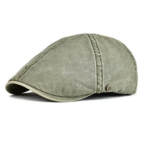 Gorras Planas De Ñengo Flow Moda Hombre - Sombreros en Mercado Libre ... c2880eed6d0