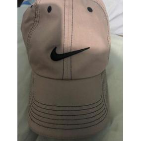 Cholas Nike Originales - Gorras en Mercado Libre Venezuela 4174c63c723