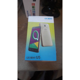 Telefono Celular Alcatel 4047g U5 3g