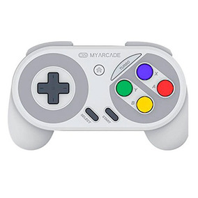 Control Super Gamepad For Super Famicom