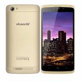 Smartphone Android Vkworld 1gb Ram 8gb Rom