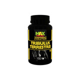 Tribullus Terrestris Max Power 63% Saponinas 700mg 150 Caps