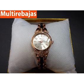a3a5155de031 Reloj De Dama Elegante De Yanbal - Relojes - Mercado Libre Ecuador