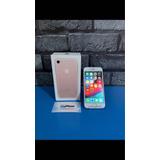 iPhone 7 256gb - Semi-novo