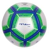 Bola Nike 12 Gomos no Mercado Livre Brasil d37498b4d5641