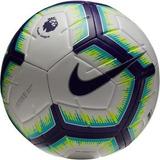 Bola Nike Strike Premier League - Esportes e Fitness no Mercado ... 55cd50a8c6401