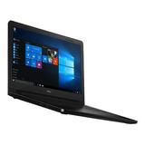 Notebook Dell Vostro I5 8gb 1tb Dvdrw Bt Win 10 Pro Oficial