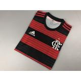 Camisa Do Flamengo (ou Outros) Pode Personalizar!