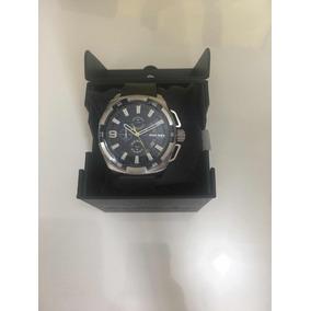 Relógio Diesel Dz4418