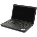 Notebook Lenovo G550 Para Repuesto