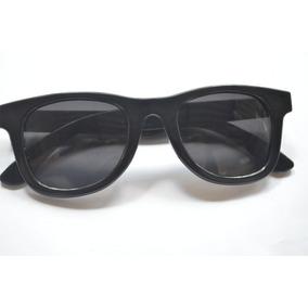 Mascara Infantil Bichinhos - Óculos no Mercado Livre Brasil 2bed7e2de8