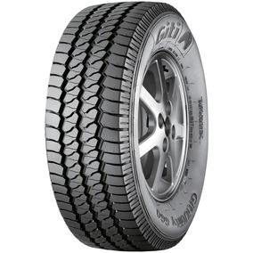 Cubierta Neumático Giti 6.50 R15 106/101/n