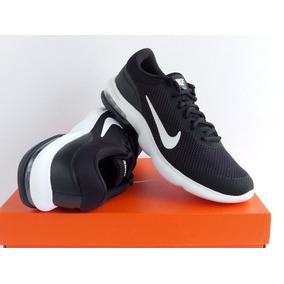 Zapatillas Nike Air Max Advantage Hombre Nuevas 9.5 Us bd4028a0e9a06