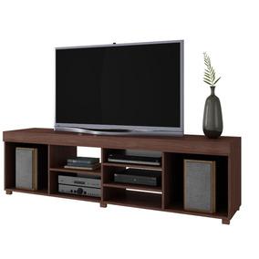 Mueble Rack Para Televisón Br 251-164