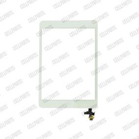 Touch Ipad Mini 3 Branco