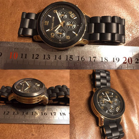 fc418c23a7317 Relogio Michael Kors Mk 5191 - Relógio Michael Kors Feminino no ...