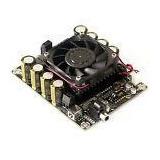 1 X 500 Watt Class D Audio Amplifier Board Compact - T-amp