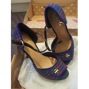 1eb9b40f96b97 Zapatillas Jessica Simpson de Mujer